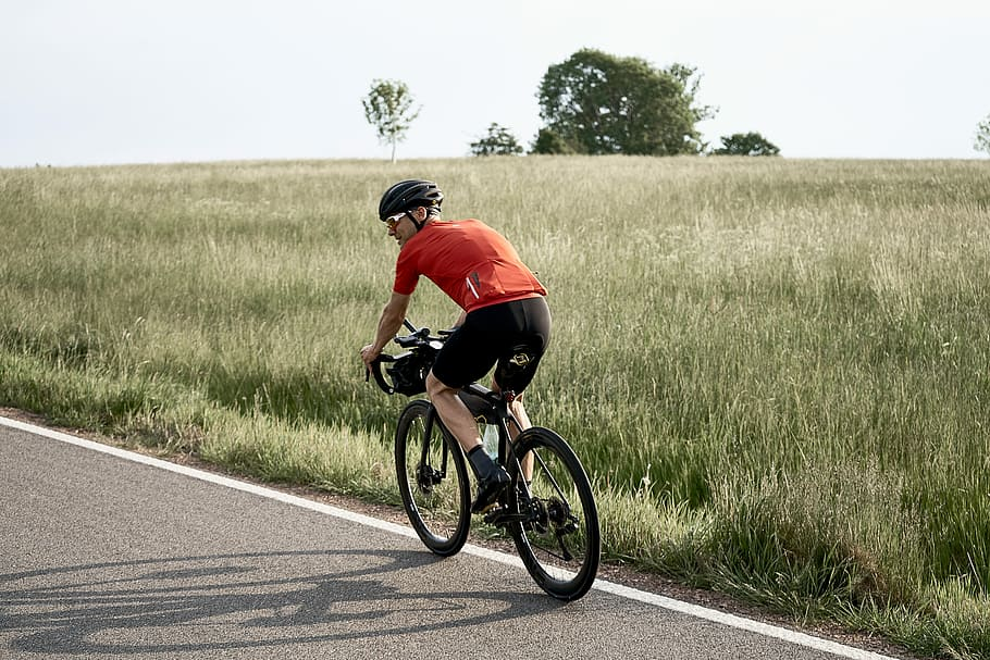 Cycling Trends